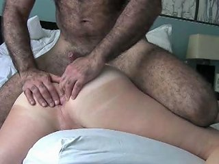 Hot Dad And Willing Boy Round 2 Gay Porn D6 Xhamster