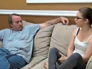 L W4nt Dads Dlck Ln Me Free Teen Porn Video 4c Xhamster