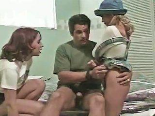 Stepdad Disciplines Young Schoolgirls Porn 56 Xhamster