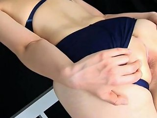 J15 Japanese Pussy 10 Free Japanese Reddit Porn Video C7